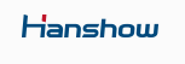 HANSHOW
